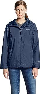 Columbia womens Arcadia™ II Jacket Shell Jacket