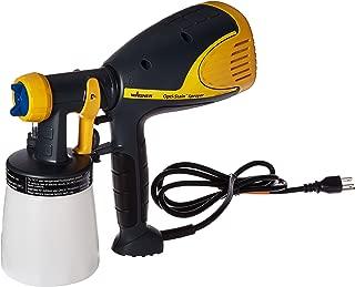 Wagner 0529015 Opti Stain Handheld Sprayer