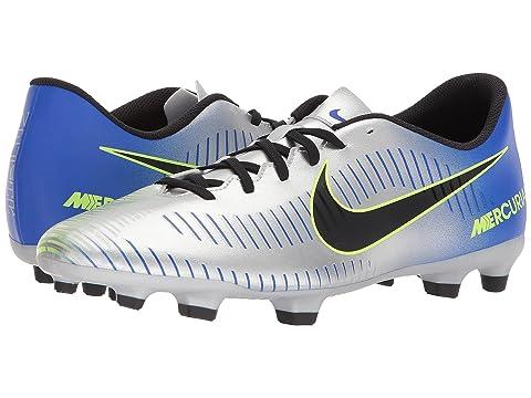 Nike Mercurial Vortex III NJR FG