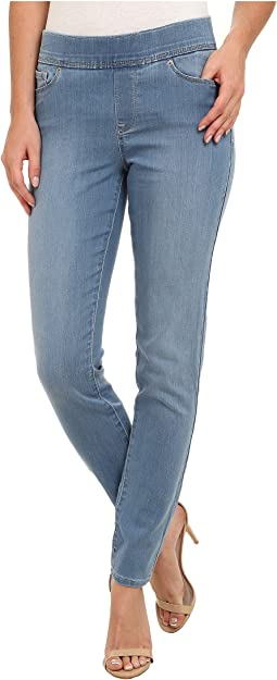 Levi's® Womens - Perfectly Slimming Pull On Skinny