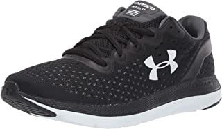 Best ua micro g running shoes Reviews