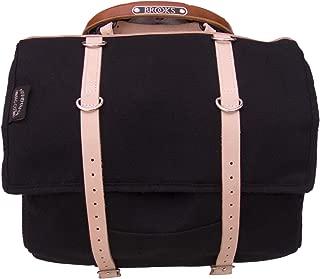Best minnehaha small saddle bag Reviews