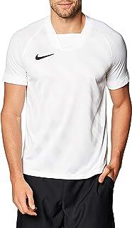 Nike Herren Dri-fit Challenge 3 Jby Shirt