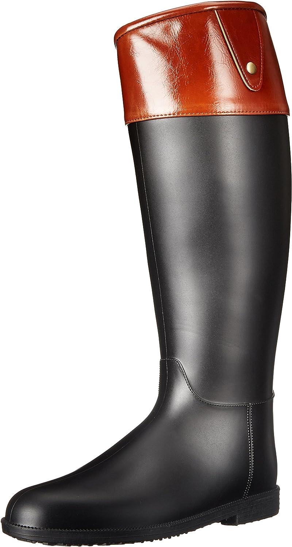 Qupid Women's Maine 02 Rain shoes