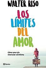 Los límites del amor (Edición mexicana) (Spanish Edition)
