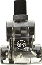 OEM Bissell Turbo Brush for CleanView and others, 203-1429 , Gray