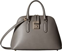 Furla - Milano Medium Dome