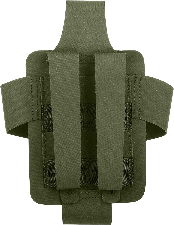 Tasmanian Tiger TT Pouch Harness Adaptateur pour fixation de poches suppl/émentaires sur les bretelles sac /à dos