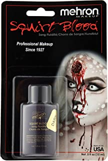 Best blood for makeup Reviews