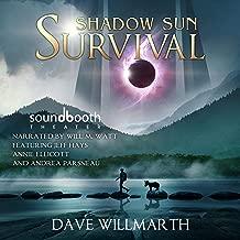 Shadow Sun Survival: Shadow Sun, Book 1