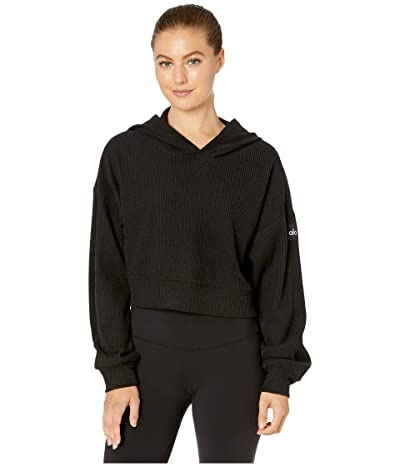ALO Muse Hoodie