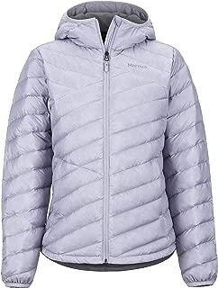 Best marmot highlander coat Reviews