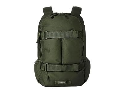 Timbuk2 Vert Pack (Army) Backpack Bags