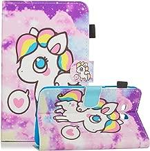Dteck Kids Case for Samsung Galaxy Tab 3 Lite 7.0 (SM-T110 /SM-T111) & Tab E Lite 7