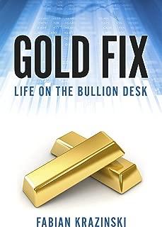 Best the bullion desk Reviews