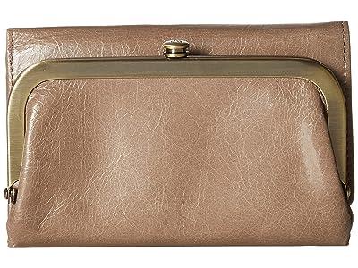 Hobo Riva (Cobblestone) Handbags