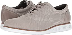 Rockport - Total Motion Sports Dress Woven Oxford