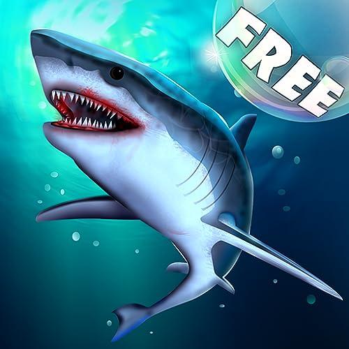 Deadly Sexy Beach Episode 3 : Summer Shark Attack Eat Sleep Kill Repeat - Free