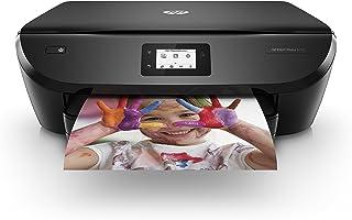 HP Envy Photo 6230 Multifunktionsdrucker (Instant Ink, Drucken, Scannen, Kopieren, WLAN, Airprint) inklusive 4 Monate Instant Ink