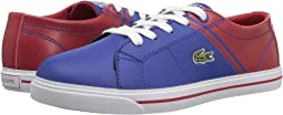 Lacoste Kids - Riberac 118 1 (Little Kid)