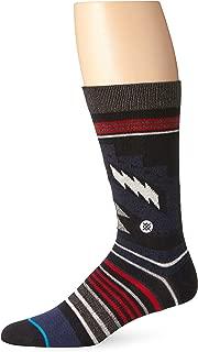 Stance Men's Hawkins Crew Sock