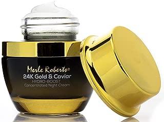Best caviar gold cream Reviews