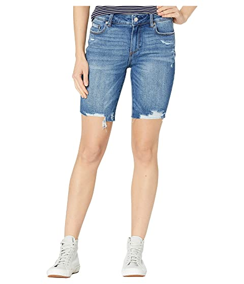 2a72ba41de Paige Jax Cut Off Shorts in Alvarado Destructed at Zappos.com