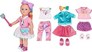 Best jojo siwa barbie walmart Reviews