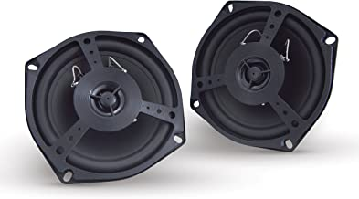 goldwing front speakers