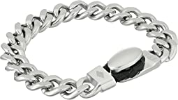 Fossil - Summit Chain Bracelet