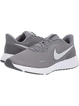 Men's Gray Sneakers \u0026 Athletic Shoes +