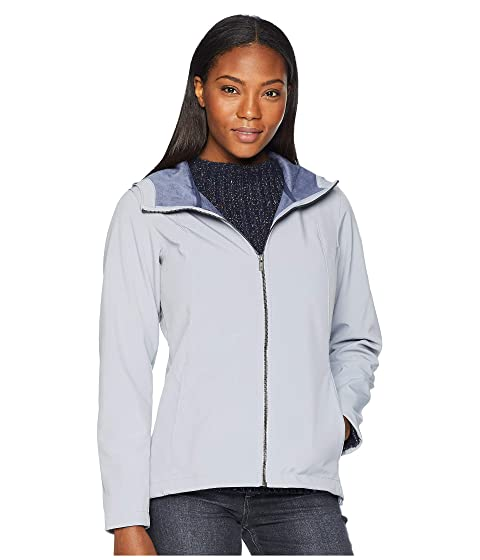 Kruser Ridge™ Plush Soft Shell Jacket, Astral