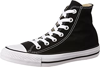 Converse Unisex Sneakers