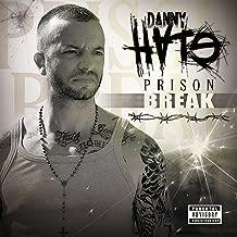 Prison Break [Explicit]