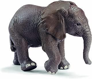 Schleich 14733-Wild Life cobra Pintado a Mano Figura Coleccionable