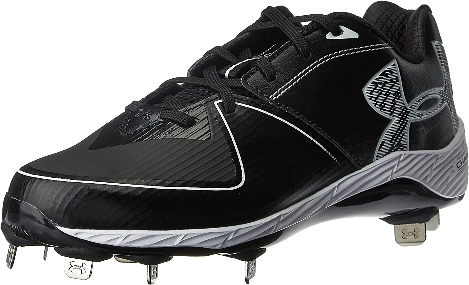 Under Bargain sale Armour Women's HOVR Sonic Shoe free shipping Softball