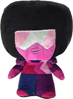 Funko Supercute Plush: Steven Universe - Garnet Collectible Figure, Multicolor
