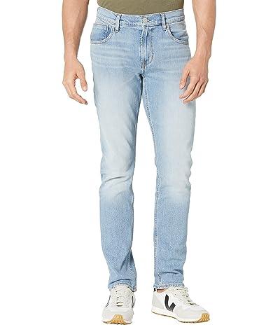 Hudson Jeans Blake in Elysian