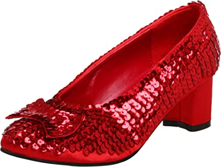Funtasma by Pleaser Women's Pump