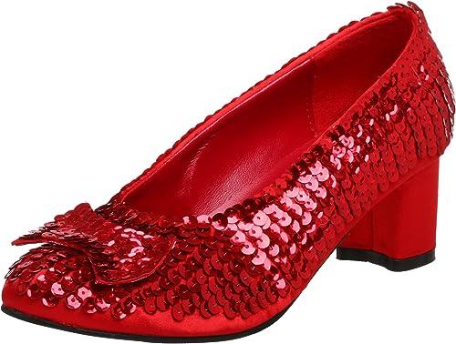 Funtasma DGold01 R SEQ- Zapato damen