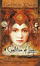 Best a coalition of lions Reviews