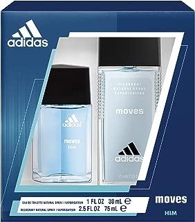 men's fragrance gift set