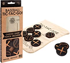 product image for Channel Craft Baseball Tic-Tac-Go!