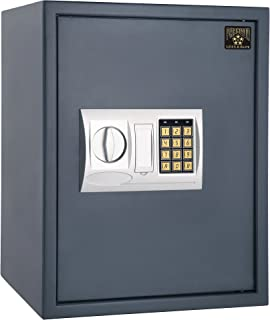 7805 Paragon Lock & Safe ParaGuard Premiere Electronic Digital Safe Home Security