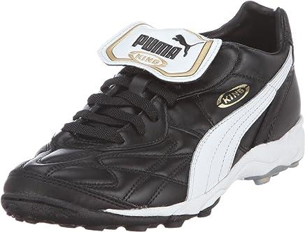 Puma Men's King Allround Tt Football Shoes