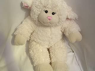 Best build a bear sheep Reviews