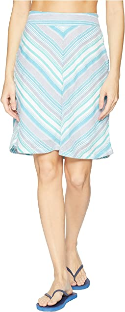 Aventura Clothing Sandpiper Skirt