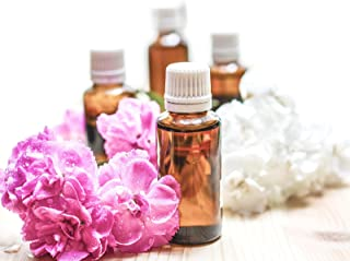 Essential Oils Online Course: Aromatherapy Uses & Benefits: Living Healthy