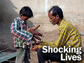 Shocking Lives