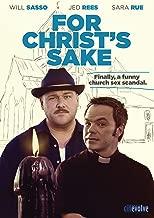 Best for christ's sake film Reviews